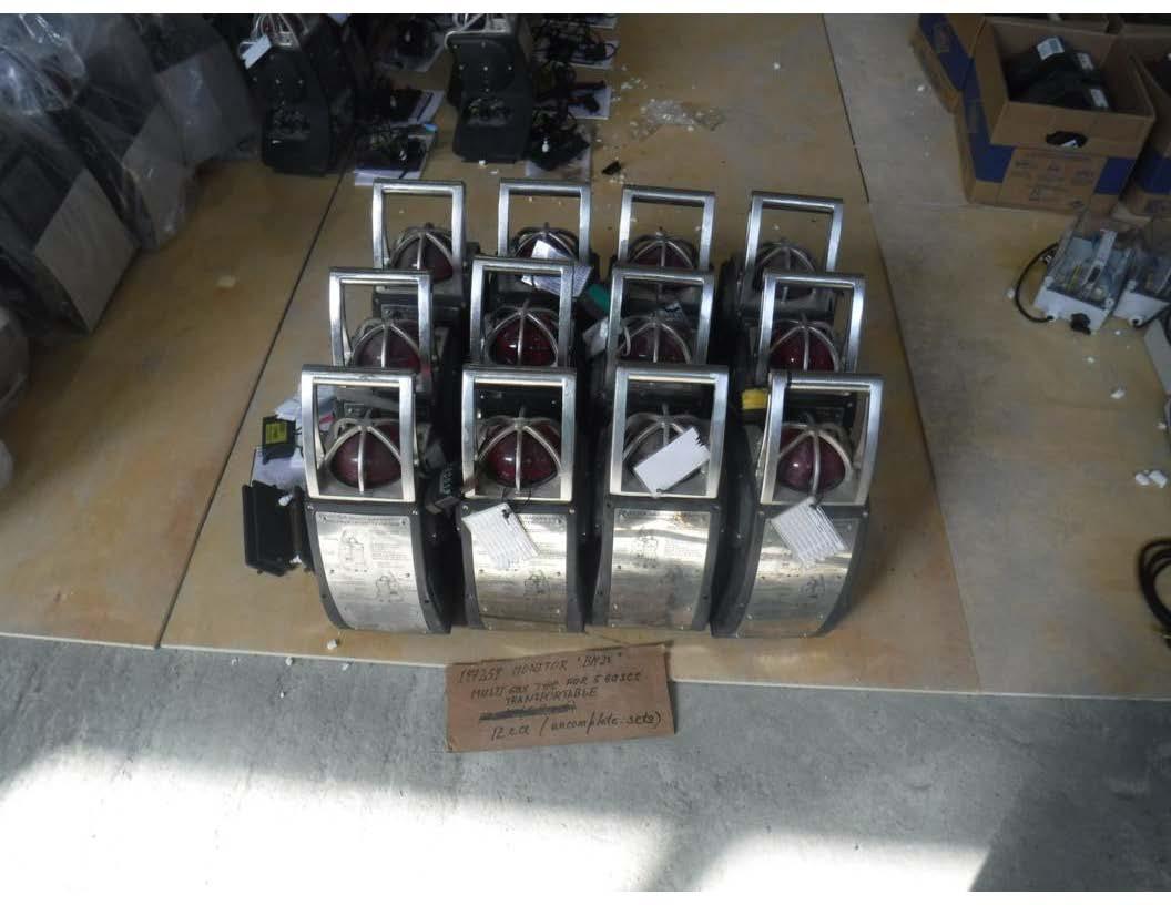 """Газоанализаторы с зарядными устройствами модель """"BM25"""" (SED OS2-010)"""