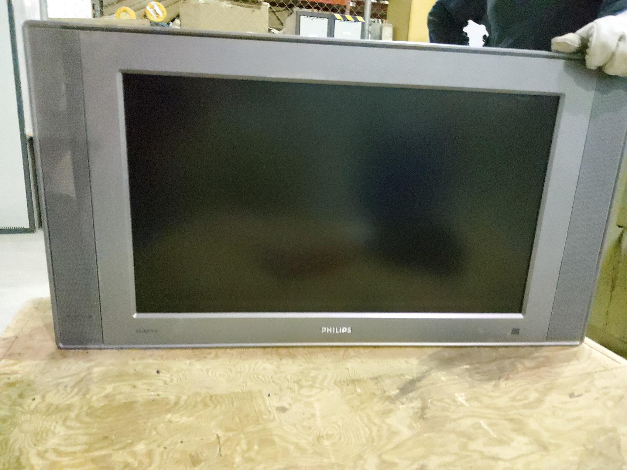 """Телевизоры 20-32"""" (20-407)"""