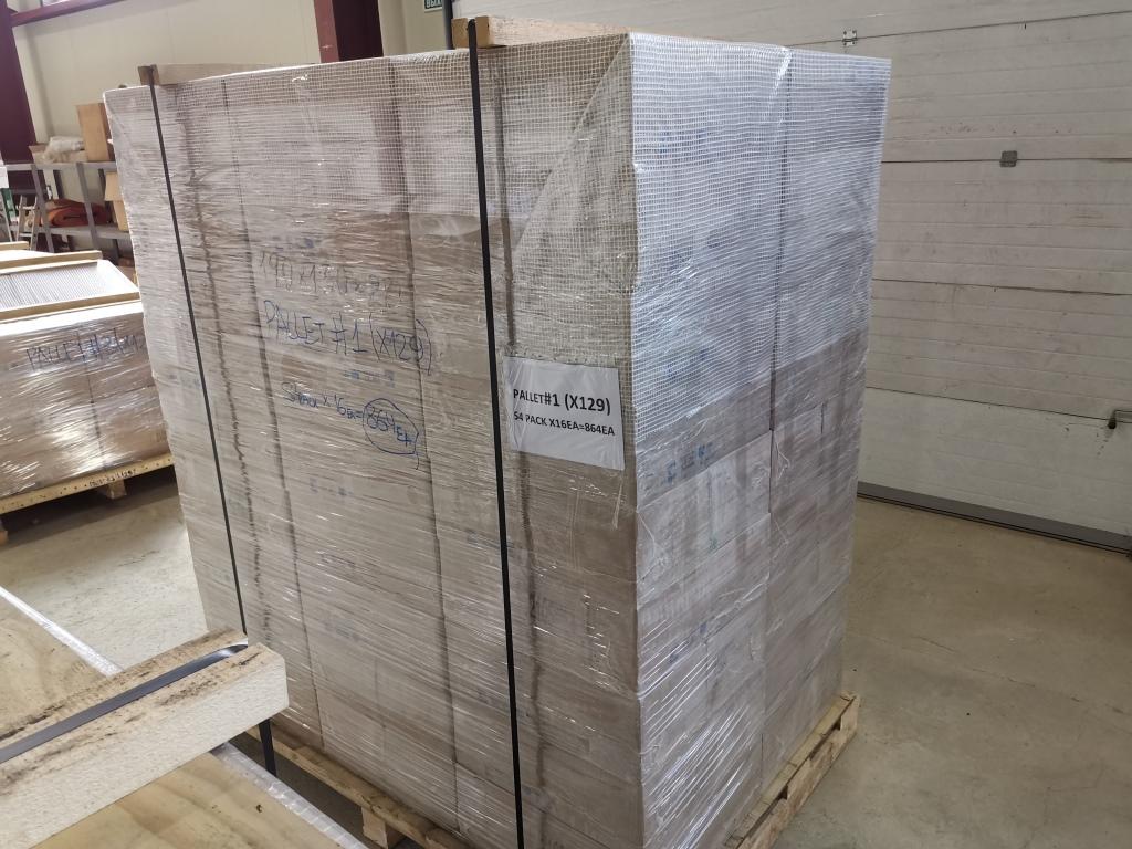 Плитка потолочная Armstrong (OS2-192)