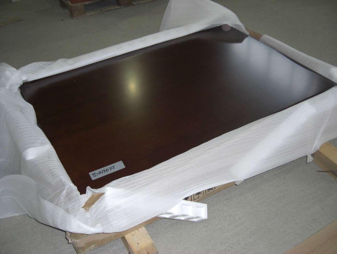 Мебель, б/у и не б/у (OS2-211-3)